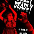 Dolly Deadly 2016 Movie Watch Online Free