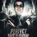 The Perfect Weapon 2016 Movie Free Download