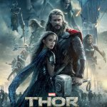 Thor 2: The Dark World 2013 Hindi Dubbed Movie Free Download