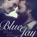 Blue Jay 2016 Movie Watch Online Free