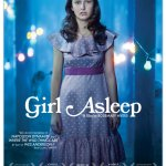 Girl Asleep 2015 Movie Watch Online Free
