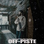 Off Piste 2016 Movie Watch Online Free