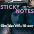 Sticky Notes 2016 Movie Watch Online Free