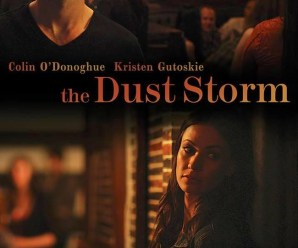 The Dust Storm 2016 Movie Watch Online Free