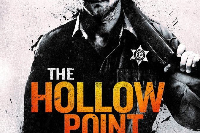 The Hollow Point 2016 Movie Watch Online Free