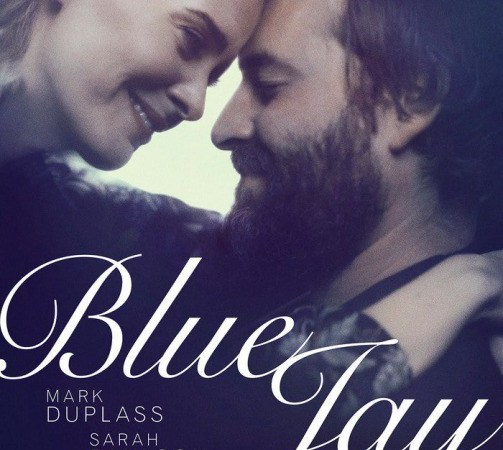 Blue Jay 2016 Movie Free Download