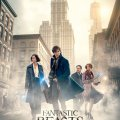 Fantastic Beasts and Where to Find Them 2016 Movie Free Download