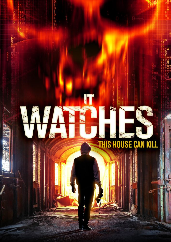 It Watches 2016 Movie Free Download