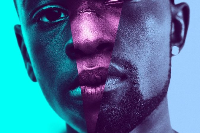 Moonlight 2016 Movie Watch Online Free