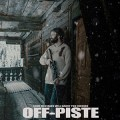 Off Piste 2016 Movie Free Download