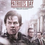 Patriots Day 2016 Movie Watch Online Free