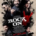 Rock On 2 (2016) Hindi Movie Free Download