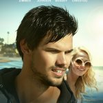 Run the Tide 2016 Movie Free Download