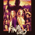 The Final Girls 2015 Movie Free Download