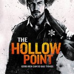 The Hollow Point 2016 Movie Free Download