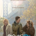 About Ray (Three Generations) 2017 Movie Watch Online Free