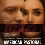 American Pastoral 2016 Movie Watch Online Free