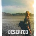 Deserted 2016 Movie Free Download