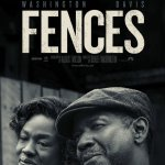 Fences 2016 Movie Free Download