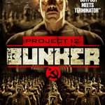 Project 12: The Bunker 2016 Movie Free Download