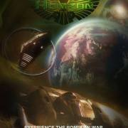 Star Trek: Horizon 2016 Movie Free Download