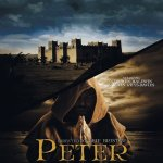 The Apostle Peter: Redemption 2016 Movie Watch Online Free