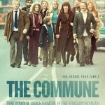 The Commune 2016 Movie Watch Online Free