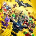 The LEGO Batman Movie 2017 Movie Watch Online Free