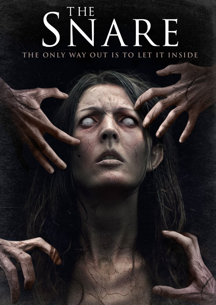 The Snare 2017 Movie Free Download