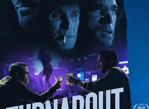 Turnabout 2016 Movie Watch Online Free