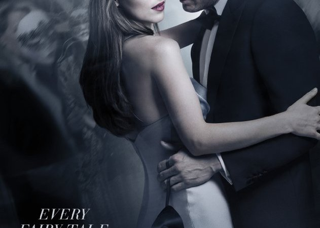 Fifty Shades Darker 2017 Movie Free Download