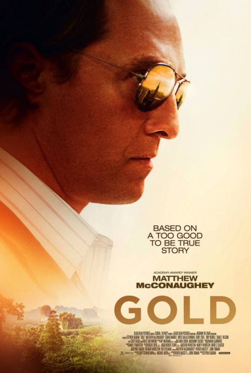 Gold 2016 Movie Free Download