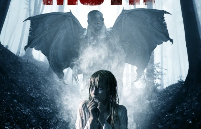 Moth 2016 Movie Watch Online Free