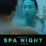 Spa Night 2016 Movie Free Download
