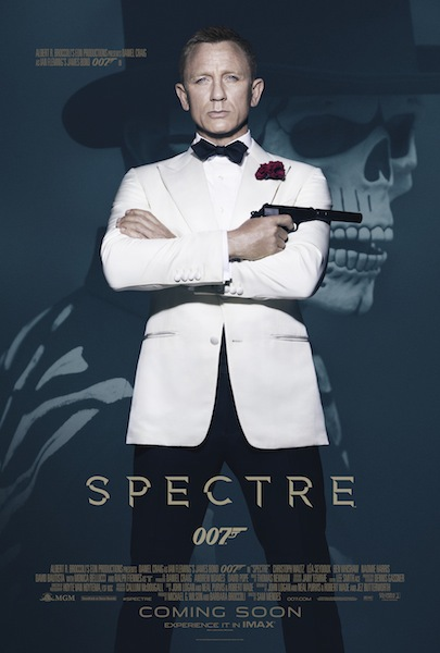 Spectre 2015 Hindi Dubbed Movie Free Download
