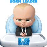 The Boss Baby 2017 Movie Watch Online Free