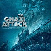 The Ghazi Attack 2017 Hindi Movie Free Download
