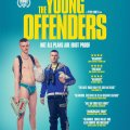 The Young Offenders 2016 Movie Watch Online Free