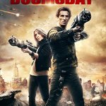 Doomsday 2015 Movie Free Download
