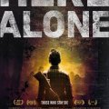 Here Alone 2016 Movie Watch Online Free