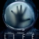 Life 2017 Movie Watch Online Free