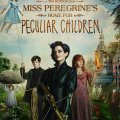 Miss Peregrine's Home for Peculiar Children 2016 Hindi Dubbed Movie Free Download