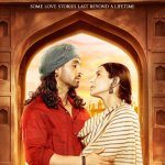 Phillauri 2017 Hindi Movie Free Download