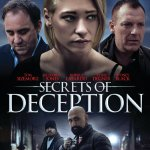 Secrets of Deception 2017 Movie Free Download