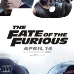 The Fate of the Furious 2017 Hindi Dubbed Movie Free Download
