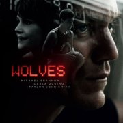Wolves 2016 Movie Watch Online Free