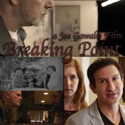 Breaking Point 2017 Movie Watch Online Free