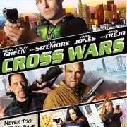 Cross Wars 2017 Movie Free Download