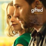 Gifted 2017 Movie Watch Online Free