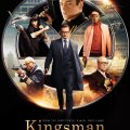 Kingsman: The Secret Service 2014 Hindi Dubbed Movie Free Download